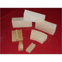 China types of bricks in refractory on sale