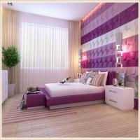 Best Distributor Wanted Chinese Wall Panel Design 3D Mural Panel Wall Coating wholesale