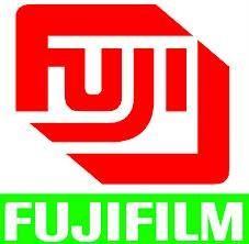 Best Fuji 350 370 minilab gear 327D889465 wholesale