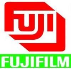 Best Fuji frontier 390 digital minilab spare part gear 327G02017 wholesale