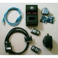 Best OBD2 Ak300 BMW CAS Key Maker wholesale