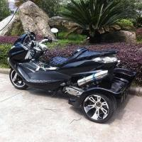 Best 250cc ATV with Electric and Kick Start System wholesale