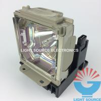 Best VLT-XL6600LP Module  Lamp For Mitsubishi Projector  FL6500U FL6600U FL6700U wholesale