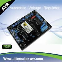 Best Stamford AS440 AVR Original Replacement for Brushless Generator wholesale