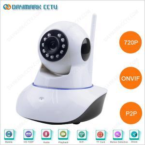 Best Wireless CCTV Smart Camera Easy Link wholesale