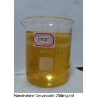 Best Injectable Anabolic Steroids Deca 200 wholesale