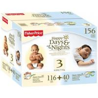 Best 2014 hot sell disposable baby diapers from China supplier wholesale