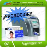 Buy cheap Magicard Enduro Single-Side ID Card Printer from wholesalers