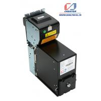 Buy cheap Intelligent Vending Machine Bill Acceptor from wholesalers