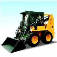 Best Power 70Hp Skid Steer Loader Skid Loaders Small Construction Machinery wholesale