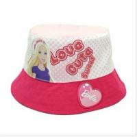 Best hand knitted hat HT9009H wholesale