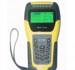 Best Basic VDSL Tester ST332V wholesale