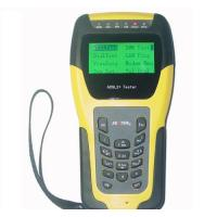 Cheap ST332B ANSL2+ TESTER for sale