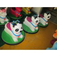 Best Sibo Electric Kids Dodgem Cars For Sale Bumper Cars Birthday Party  wholesale