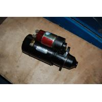 Best QD252D Automotive Starter Motor 24V Voltage 3.7kw Power For Big Diesel Engine wholesale