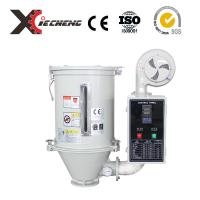 China ce industrial plastic dryer on sale