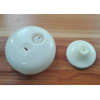 Buy cheap High Glossy Surface Finishing Plastic Injection Molding from wholesalers