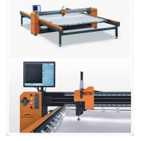 Best 2800rpm Mattress Computerized Single Needle Quilting Machine With LCD Screen wholesale