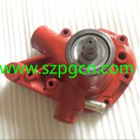 Best China Supplier DH220-2 Water Pump D1146T Cooling Pump for Excavator wholesale