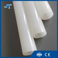 China Pex Tubing in Radiant Heat and Plumbing Water on sale