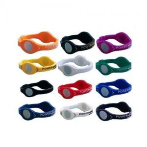 Best Energy Silicone Bracelet wholesale