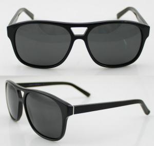 Best Men And Lady Full Rim Round Sport Sunglasses , Reflective Sunglasses wholesale