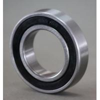 Best Deep Groove Ball Bearing(6007-2RS) wholesale