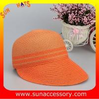 Best 1901247 Sun Accessory customized  winter wool felt fashion style ivy  hats  ,unisex hats and caps wholesaling wholesale