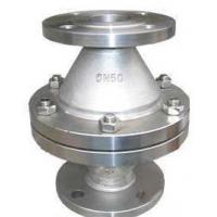 China CE Approved Flame Arrestor Flange Ends Stainless Steel Material Manual Power on sale
