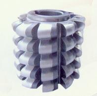 Best KM gear hob cutter wholesale