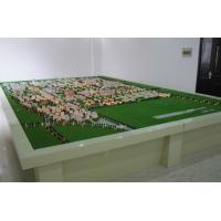Best Nice Miniature Scale Model Scenery For Building Layout wholesale