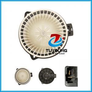 Best Apply for Honda Fit 1.5L 2007-2008 car ac heater blower fan motor 12V 79310-SAA-305 79310-SAA-G01 79310SAA305 79310SAAG0 wholesale