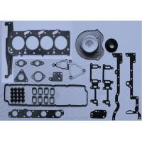 Best DURATORQ(D4FA/D2FA) METAL full set for FORD engine gasket XS7Q6065A2D wholesale