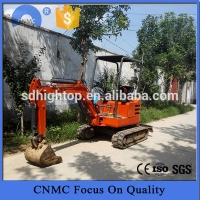 China Japan technology made in China smallest mini excavator prices sales on sale