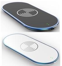 Best Wireless Power Bank wholesale