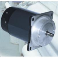 Buy cheap 90ZYT50E series DC MOTORS 220VDC 250W 2600RPM use for mixer from wholesalers
