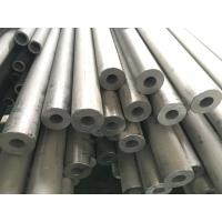 Best TP347 / TP347H Stainless Steel Seamless Pipe Boiler / Electric Power Plant Application wholesale
