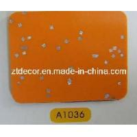 China High Pressure Laminates (solid color series) on sale