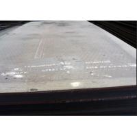 China CCS ABS D32 shipping plate, ASTM A131 DH32 ship  steel plate wholesale