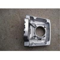 Best Custom Material High Precision Casting Cold Separation Sand Cast Aluminum wholesale