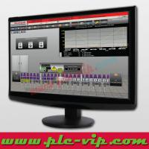 China Allen Bradley Software 9301-2SE2050 / 93012SE2050 on sale
