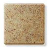 Best Custom OEM UPR Artificial Artificial Modified Acrylic Solid Surface Stone Tiles wholesale
