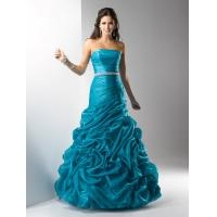 Best Hourglass Long Quinceanera Party Dresses , Laced up For Formal Evening wholesale