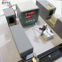 Best Laser Control Size And Diameter Measuring Device For Transparent Material And Pipe wholesale