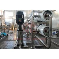 Best Reverse Osmosis Water Purification System For Pure Water Production Line wholesale