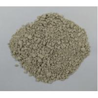 China Anti Impact Load Sewage Treatment Chemicals , Stable Operation Phosphorus Remover on sale
