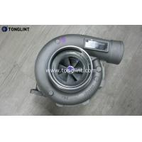 China Genuine H2D 3533616 1354631 1351631 1350752  Complete Turbocharger for Scania on sale