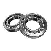 Best high-powered marine gear case Carbon steel Open Z Thrust Ball Bearing 51112 wholesale