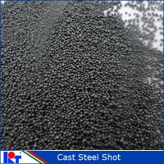Best Steel Shot S170 wholesale