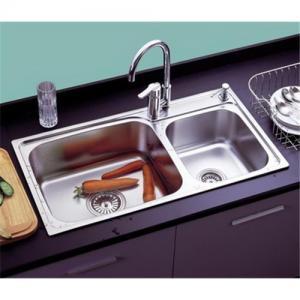 Best Topmount sinks wholesale